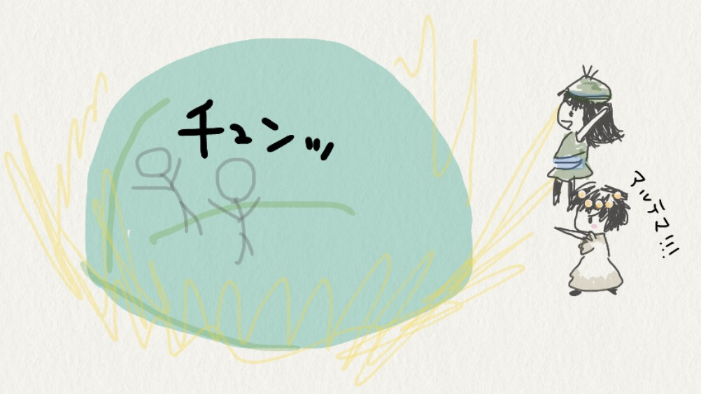 f:id:mika_ishii:20170211152818j:plain