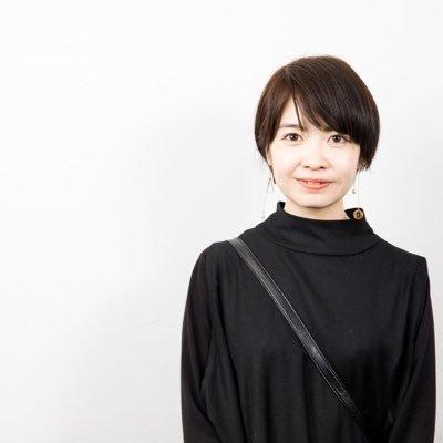 f:id:mika_ishii:20170309201222j:plain