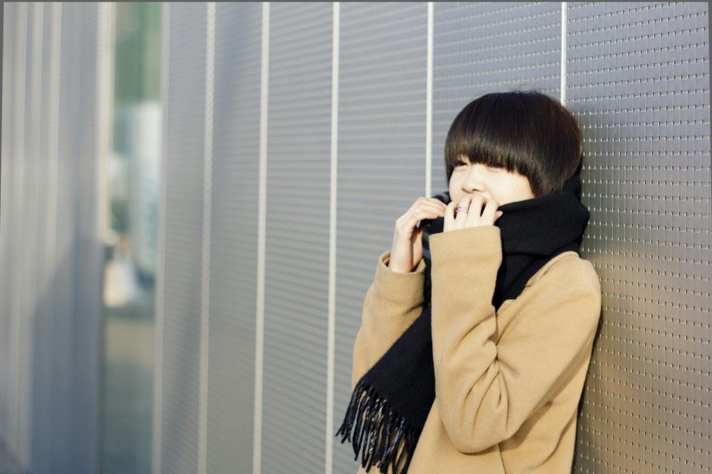 f:id:mika_ishii:20170402235423j:plain