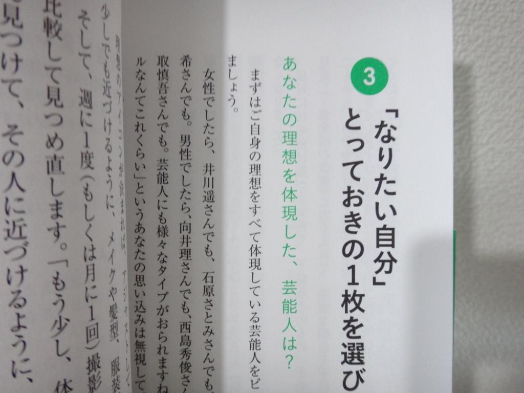 f:id:mika_ishii:20180126160426j:plain