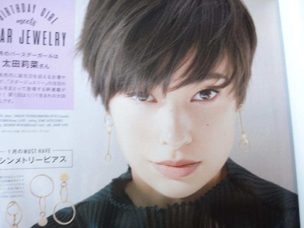 f:id:mika_ishii:20180126160548j:plain