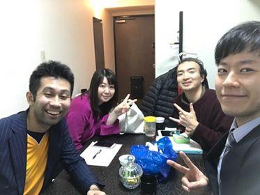 f:id:mika_ishii:20180207193706j:plain