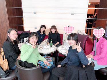 f:id:mika_ishii:20180309225606j:plain