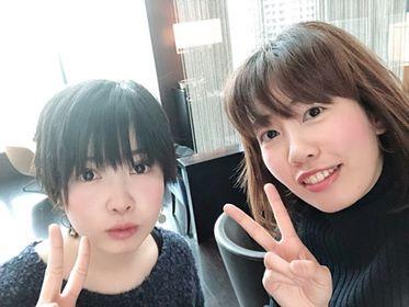 f:id:mika_ishii:20180309225748j:plain