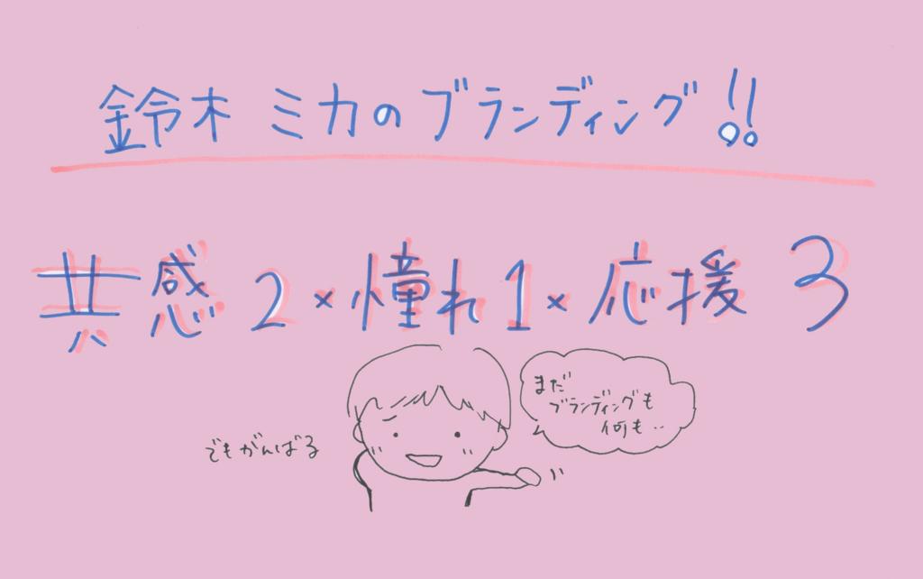 f:id:mika_ishii:20180402055548j:plain