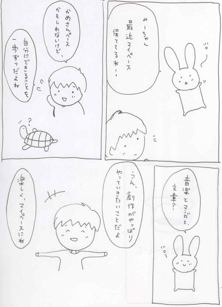 f:id:mika_ishii:20180525223345j:plain