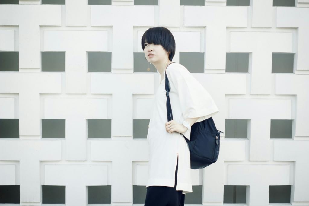 f:id:mika_ishii:20180609195236j:plain