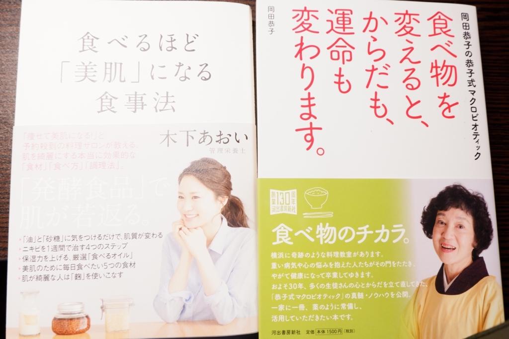 f:id:mika_ishii:20180629210610j:plain