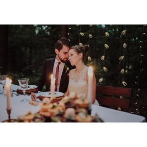 結婚式 オリジナルソング