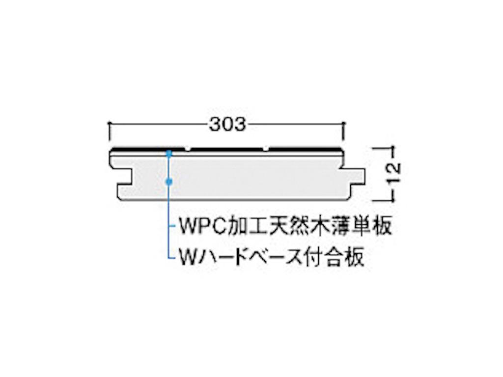f:id:mika_rina:20171129132749j:image