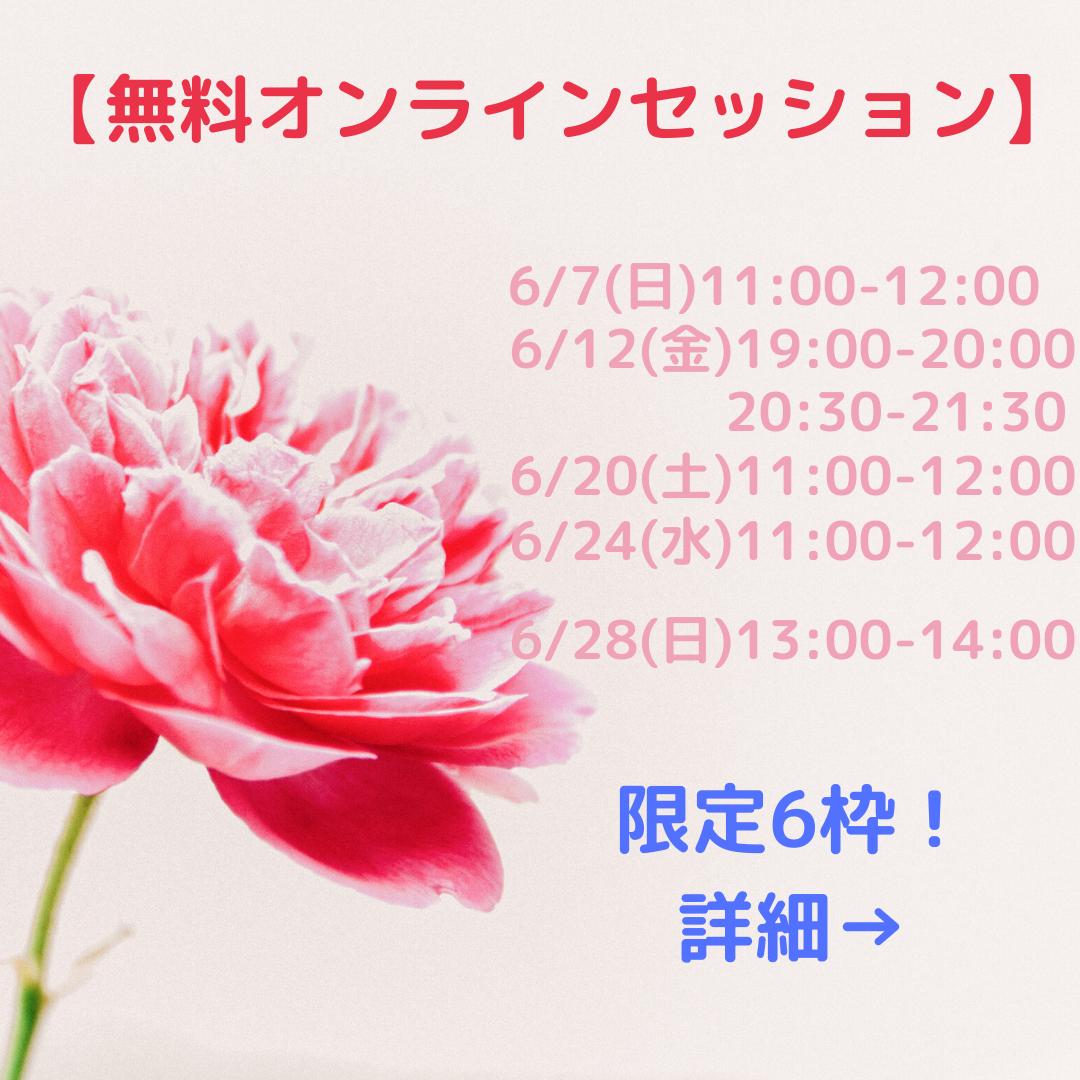 f:id:mikachi_n:20200531132318p:plain