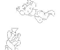 f:id:mikadiri:20060312083827j:image
