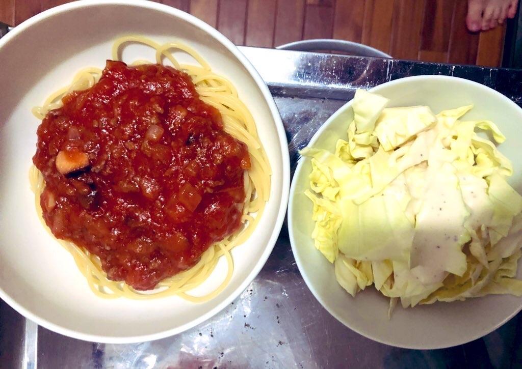 f:id:mikaduki_cooking:20210216004531j:image