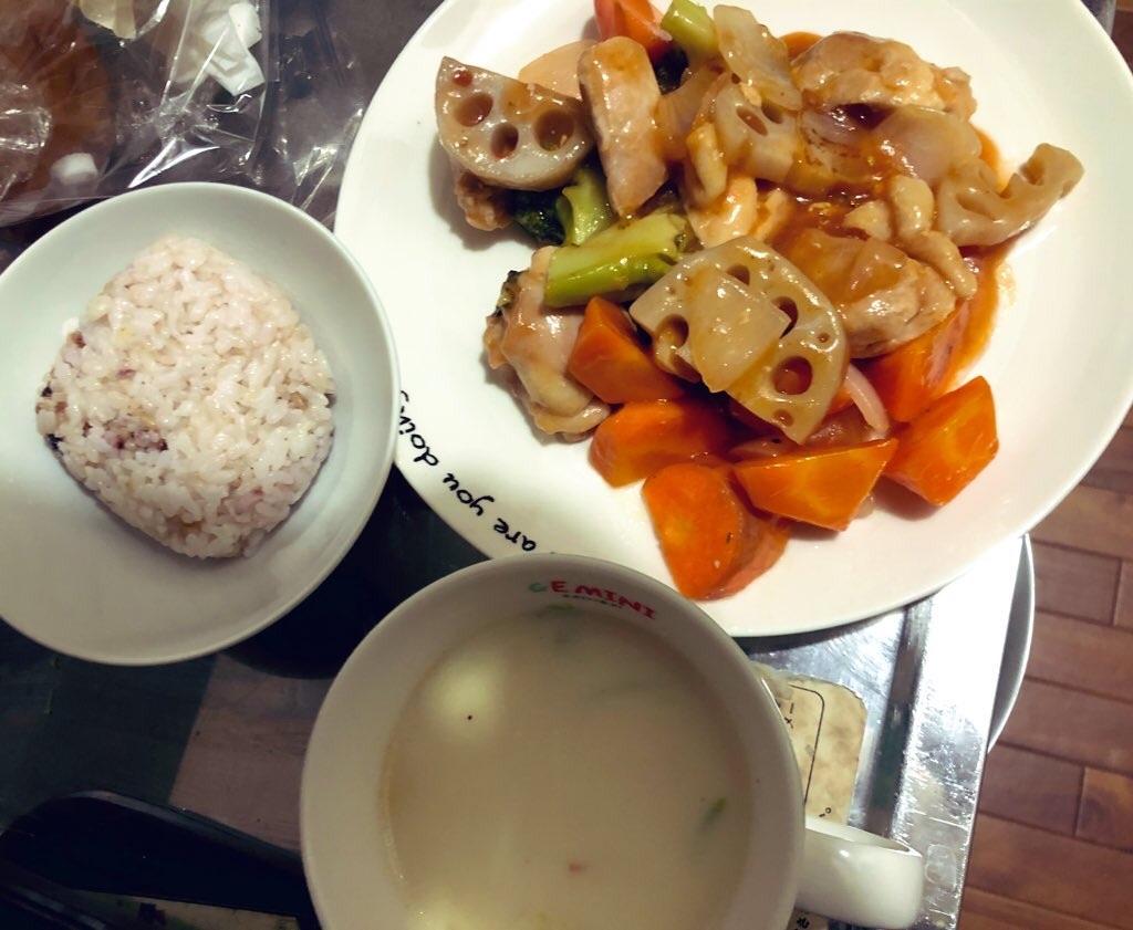 f:id:mikaduki_cooking:20210228225252j:image