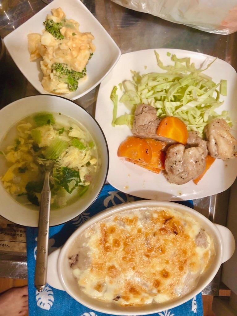 f:id:mikaduki_cooking:20210304234833j:image