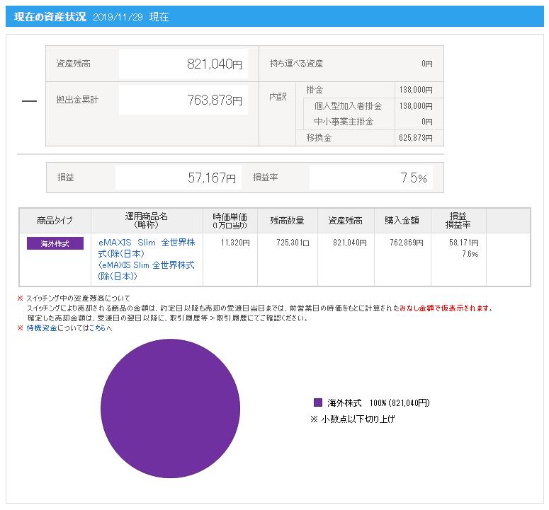 f:id:mikageA:20191201020440p:plain