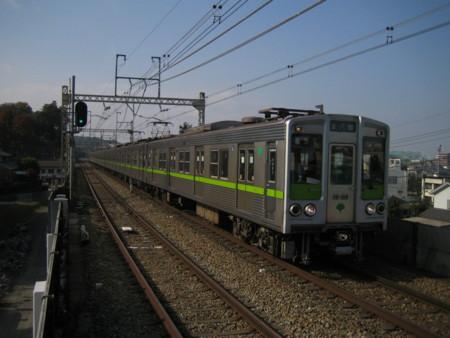 f:id:mikagekawase:20051123121715j:image