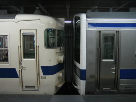 f:id:mikagekawase:20060918171253j:image