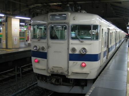 f:id:mikagekawase:20070211194618j:image