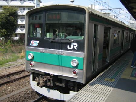 f:id:mikagekawase:20070408125527j:image