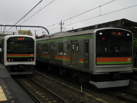 f:id:mikagekawase:20070919065144j:image