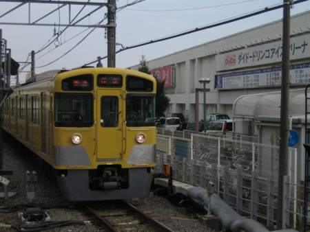 f:id:mikagekawase:20070926144951j:image