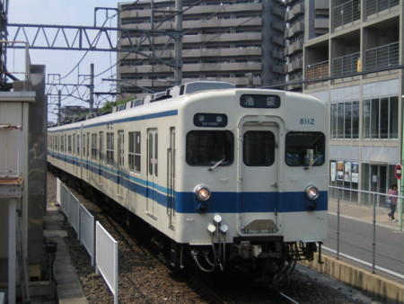 f:id:mikagekawase:20080517132823j:image