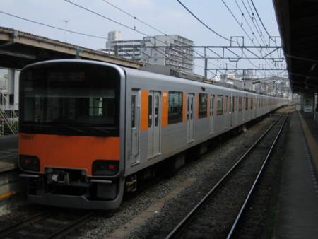 f:id:mikagekawase:20080517134931j:image