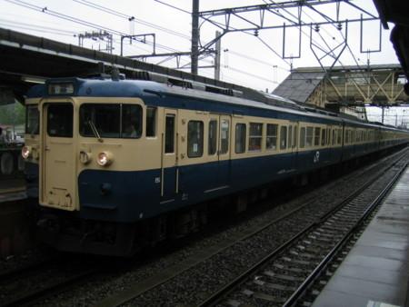 f:id:mikagekawase:20080629092426j:image