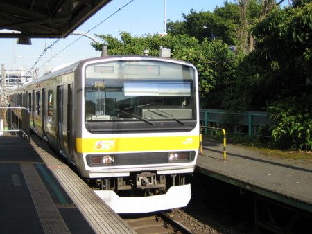 f:id:mikagekawase:20080807163533j:image