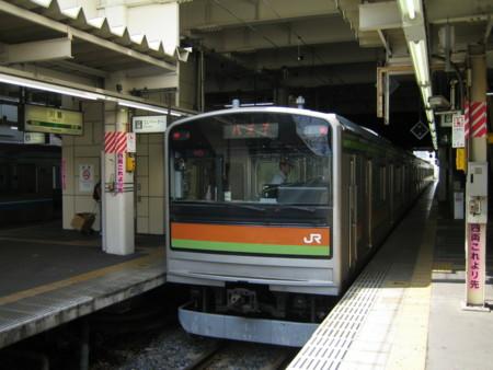 f:id:mikagekawase:20080821125625j:image
