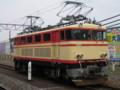 20081005130745