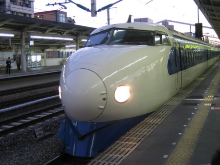 f:id:mikagekawase:20081130064141j:image