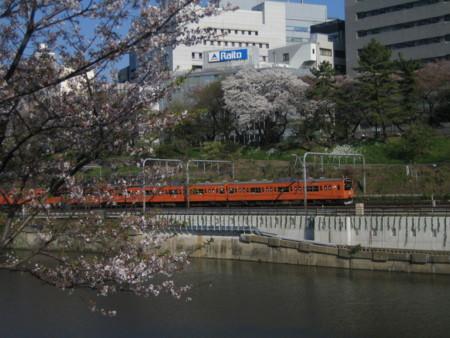 f:id:mikagekawase:20090410153816j:image