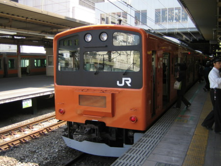 f:id:mikagekawase:20090413105720j:image