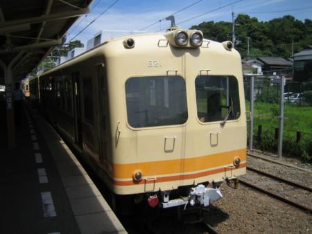f:id:mikagekawase:20090825115432j:image