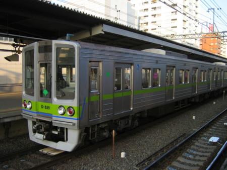 f:id:mikagekawase:20091226152551j:image