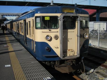 f:id:mikagekawase:20100101100831j:image