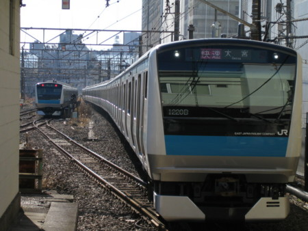 f:id:mikagekawase:20100124124842j:image