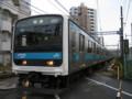 f:id:mikagekawase:20100128160513j:image:medium