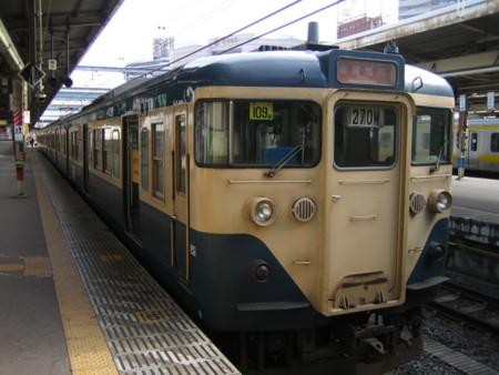 f:id:mikagekawase:20100218140342j:image