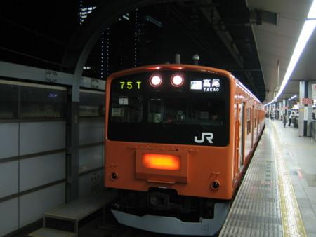 f:id:mikagekawase:20100505225626j:image