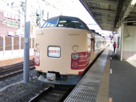 f:id:mikagekawase:20100518153525j:image