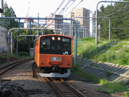 f:id:mikagekawase:20100521161627j:image