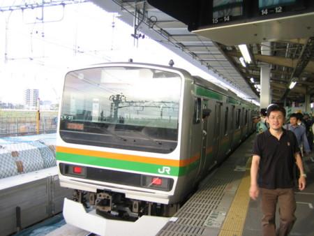 f:id:mikagekawase:20100522172625j:image