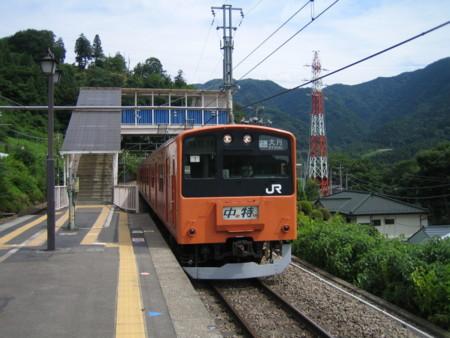 f:id:mikagekawase:20100710141439j:image