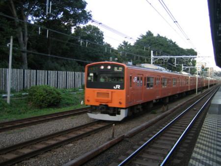 f:id:mikagekawase:20100803174834j:image