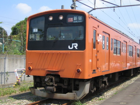 f:id:mikagekawase:20100822112017j:image