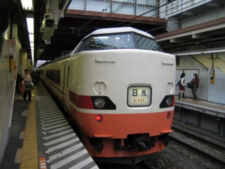 f:id:mikagekawase:20101114082657j:image