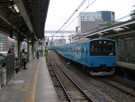 f:id:mikagekawase:20110517104616j:image